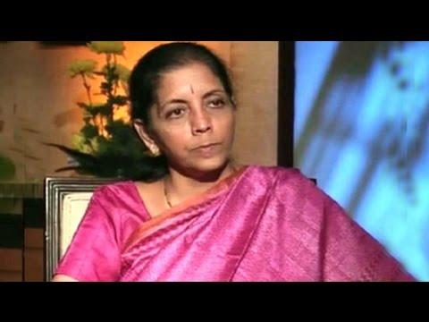 Black money high on India's G20 agenda: Commerce Minister to NDTV