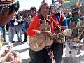 charangos del norte de potosi(cuna del charango)