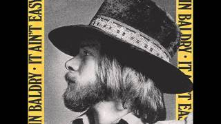 Watch Long John Baldry It Ain