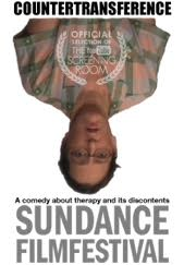 "Image of Sundance Film Festival Classics ""Countertransference"""
