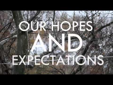 Muse - Starlight (christmas Remix) Lyrics Video video