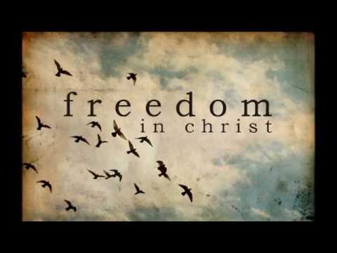 'let Freedom Ring' - The Gaither Vocal Band. video
