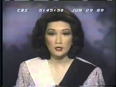Whitehouse Pedophile Sex Scandal  CBS News
