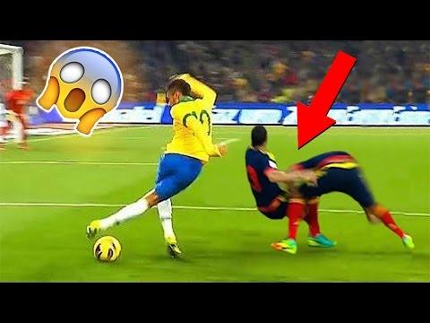 Los Mejores Videos del Futbol VINES - HUMILLACIONES, JUGADAS, LUJOS, GOLES & MAS... #13