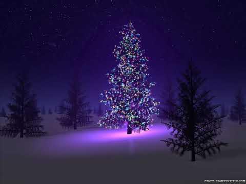 Petit Papa Noël - Celine Dion Lyrics