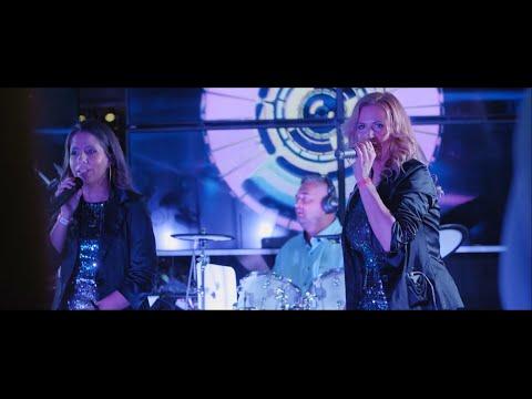 ALACARTEMUSIC.HU : Esküvői zenekar rendezvény , Party Zenekar , falunap, bál - A'la Carte