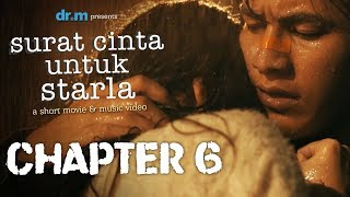 Download Lagu Surat Cinta Untuk Starla Short Movie - Chapter #6 Gratis STAFABAND