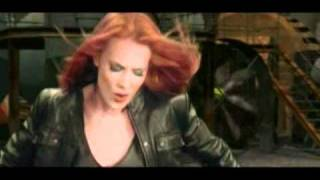 Watch Epica Quietus video