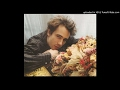Jeff Buckley All Flowers in Time Bend Towards the Sun (Live)