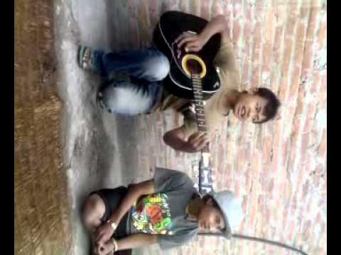 Din Tyo Pani Thiyo Mbs video