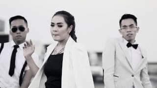 download lagu Oleng Maning - Novi Kd Official  Music Full gratis