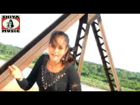 Khortha Song Jharkhandi - Dil Deewana video
