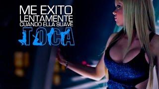 Soltera Arcangel Ft Farruko Y Ñengo Flow Audio Con Letra Los Favoritos Letra 2017