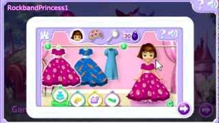 Dress Up - Disney Princess Sofia Dress Up Games Princess Sofia Games Girls Games | MyLovelyGames.Com