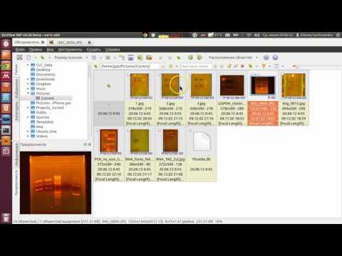 Как сделать xnview программой по умолчанию