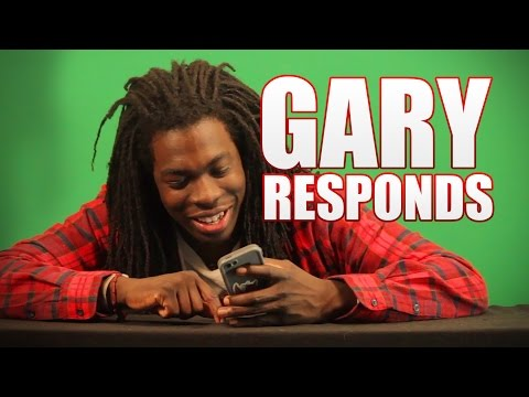 Gary Responds To Your SKATELINE Comments Ep. 176 -