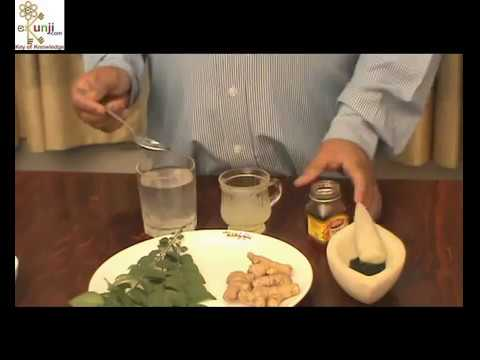 Obesity - Ayurveda Herbs Natural Remedies (English)