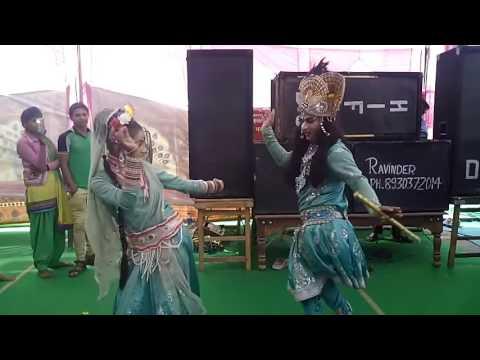 Me Barsane ki choir Ravi 111   YouTube