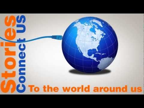 Healthcare & Medical Tourism Public Relations Marketing Video