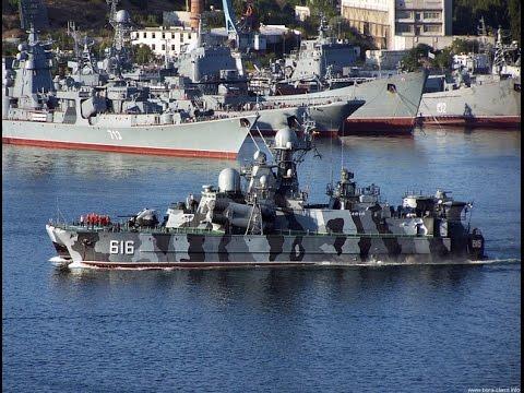 Nga sẽ tấn công NATO từ Crimea, Ukraine điều S-300 nghênh chiến?