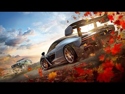 ÚJ TUNING HŐSÖK STORY! | Forza Horizon 4  | Insta: KD_DDave