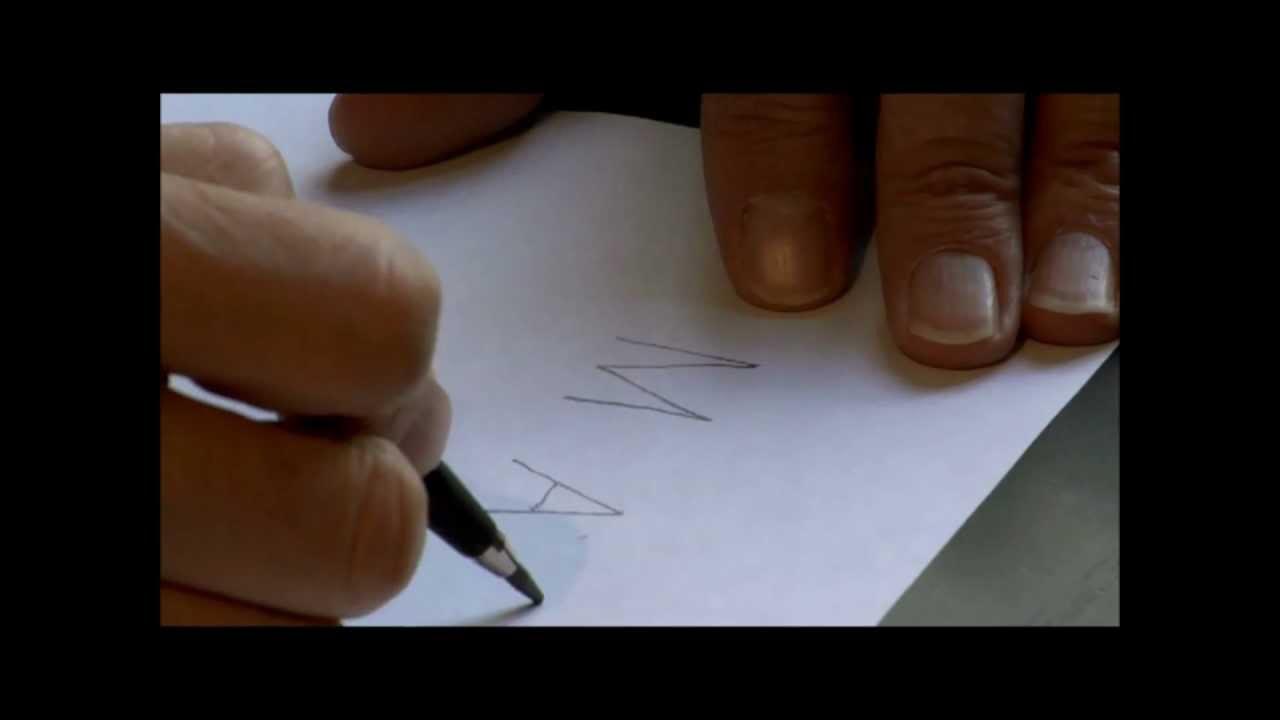 Massimo Vignelli Quotes Massimo Vignelli on Typography