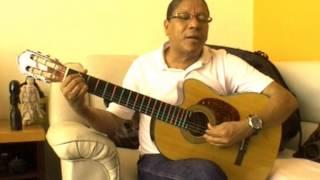 Passadinha - Passadinha - Julio Correia -