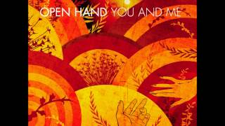 Watch Open Hand Newspeak video