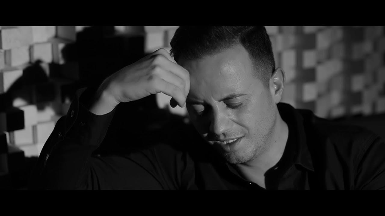 Blondu de la Timisoara - Ce tare doare [oficial video] 2017