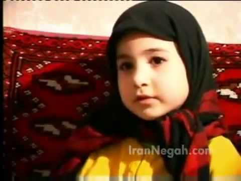 صدای همهمه بازار گوشه ای دیگر از فقر و بدبختی میلیونها تن از مردم ایران در سایه رژیم سیاه اندیش اسلامی - Vido1 - Your Best Videos