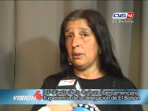 06 11 15 FIESTA EN CUBA Liliana Silva