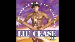 Lil' Cease - Mr. Nasty