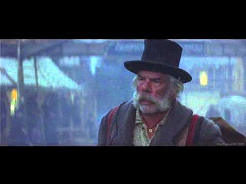 "Digital ReMastered Soundtrack... He may not have had the best singing voice in the world but no one can better Lee Marvin singing ""Wand'rin Star"" from the hit 1969 musical ""Paint Your Wagon""......"