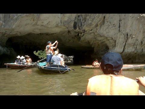 Ha Long Bay Tours || Vietnam Holiday || Business Travel Vietnam