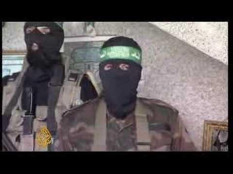 Israel vows to continue Gaza attacks - 02 Mar 08