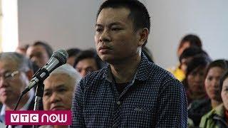 Tử tù Đặng Văn Hiến vẫn còn cơ hội sống? | VTC1