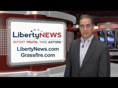 LibertyNewsTV 2.5.13 - Gay Boy Scout Leaders & Drone Strikes On Americans