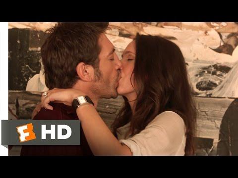 Vicky Cristina Barcelona (12/12) Movie CLIP - I Can't Live Like This (2008) HD
