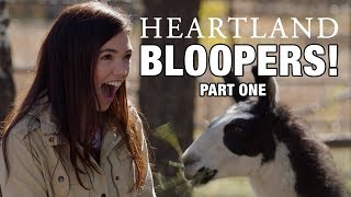 Heartland Season 12 Trailer