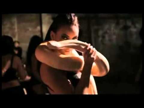 Don Omar y Daddy Yankee   Hasta Abajo Official Remix   copia