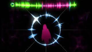 Disney Fantasia: Music Evolved - Missy Elliot - Get Ur Freak On - Luke Boggia Remix 100%