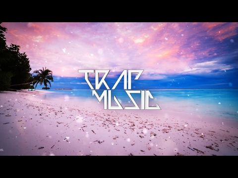 Snoop Dogg & Wiz Khalifa - Young, Wild and Free ft. Bruno Mars (Konglomerate Trap Remix)