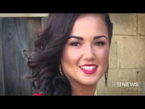 Hoon Jailed   9 News Perth