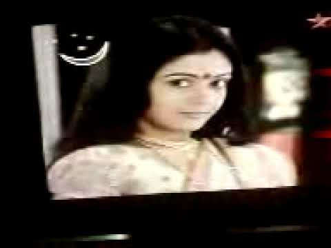 Payel Dey In Durga (star Jalsha) 4 video