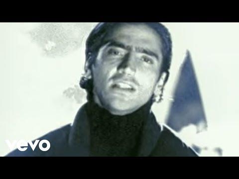 Alejandro Fernandez - Si Tu Supieras