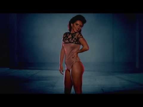INNA feat. Yandel - In Your Eyes (Official Video) TETA
