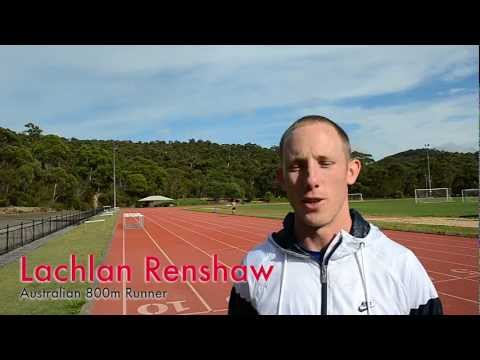 Iconic Sport – Lachlan Renshaw – 10