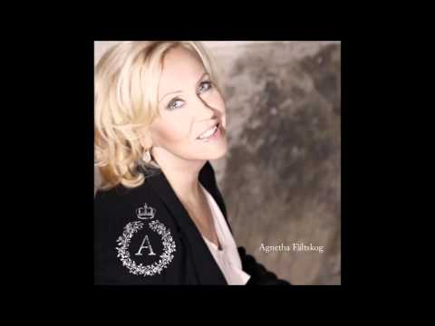Agnetha Faltskog - The One Who Loves You Now