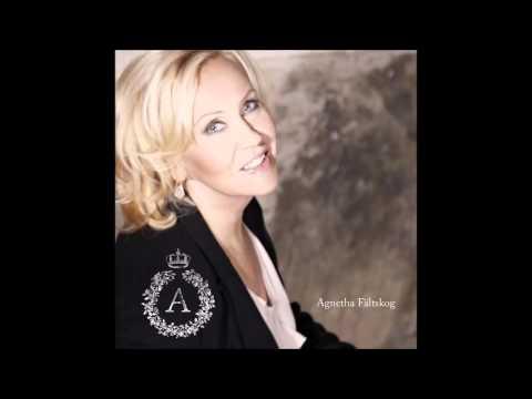 Agnetha Faltskog - The One Who Loves You Now