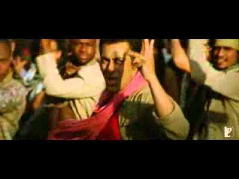 Mashallah Ek Tha Tiger   Video Songwww Djmaza Com~1 video